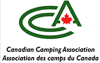 Canada Camping Association